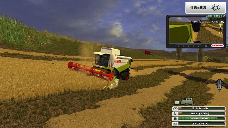 http://images.modhoster.de/system/files/0061/0755/huge/all-realistic-claas-lexion-550.jpg