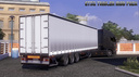 Fruehaufs-trailer
