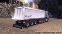 Inter-cars-trailer