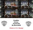 50k-scania-r-2008-vabis-lenkrad-v-1-1-fixed