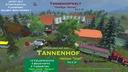 Tannenhof--4