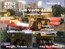 Doll-vario-4axis-with-caterpillar-257m-v2