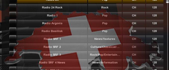 51-swiss-radio-streams