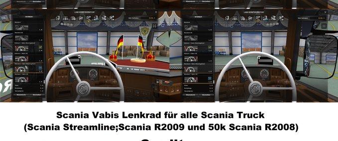 Vabis-lenkrad-fur-alle-scania-trucks-v1-1-fixed
