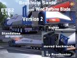 Broshuis-5axis-with-wind-turbine-blade