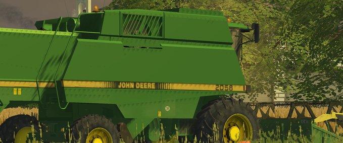 John-deere-2058-pack--3