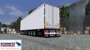 Schmitz-cargobull--3