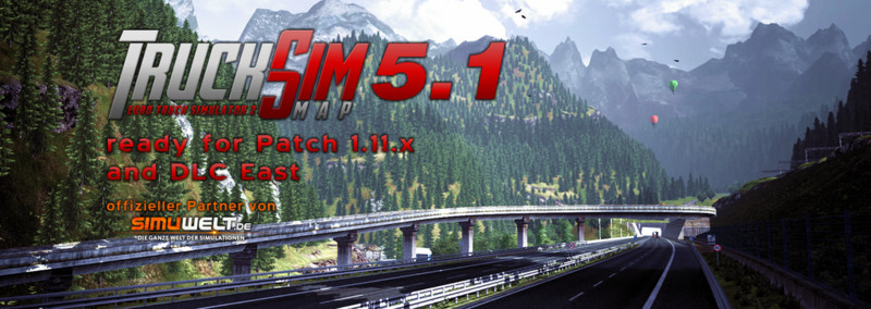 http://images.modhoster.de/system/files/0061/1528/huge/trucksim-map--11.jpg