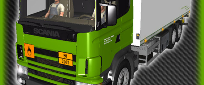 Scania-p420-mit-kuhlaufbau