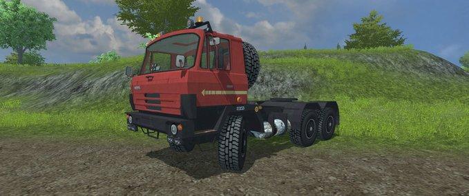 Tatra-t815nth-6-6