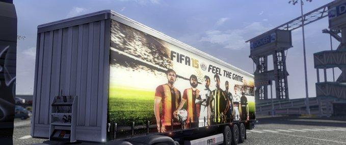 Ets2-fifa15-trailer-mod