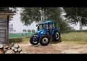 Farmtrac-80-4wd--3