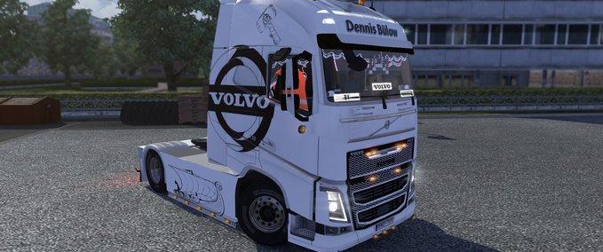 Volvo-danish-showtruck--2
