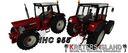 Ihc-955a-all-wheel-drive-fh