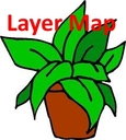 Layer_map