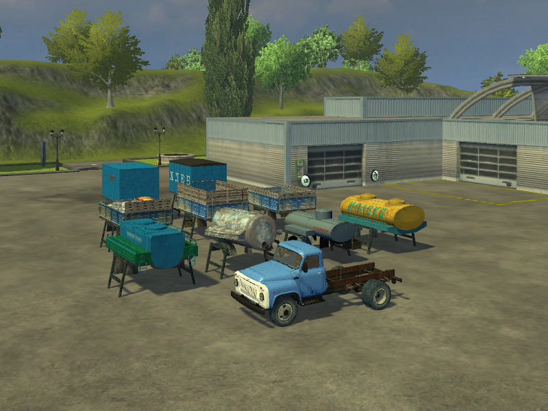 http://images.modhoster.de/system/files/0061/2806/huge/gaz-53-pack--2.jpg