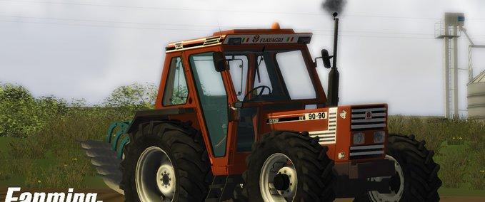 Fiatagri-90-90-dt--3