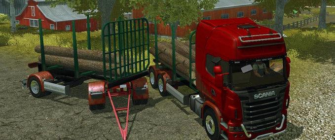 Scania-r730-timber-v1