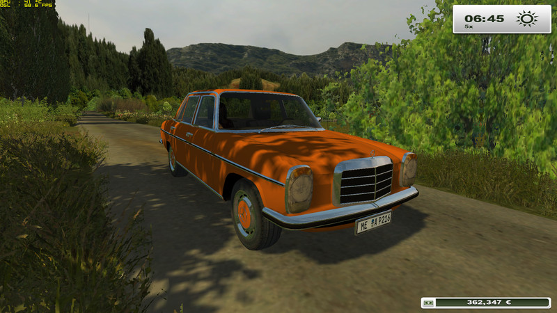 http://images.modhoster.de/system/files/0061/3759/huge/mercedes-benz-220d.jpg