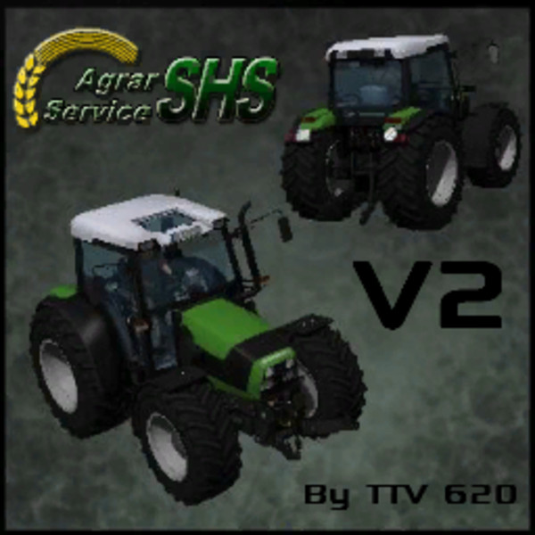 http://images.modhoster.de/system/files/0061/3963/huge/deutz-agrofarm-430-ttv.jpg