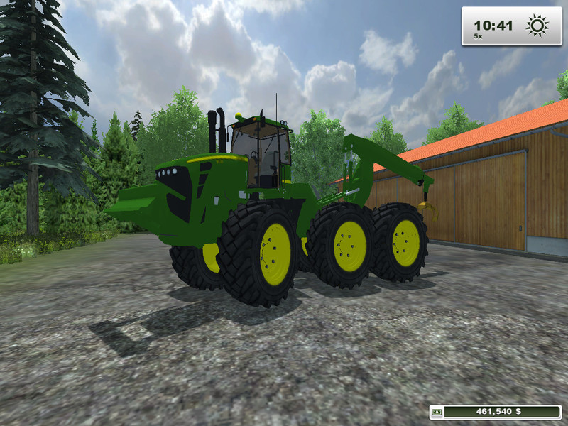 http://images.modhoster.de/system/files/0061/3982/huge/john-deere-9630-forestry.jpg