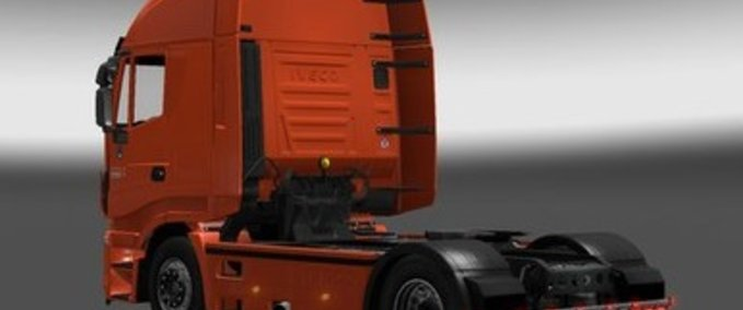 Iveco-hiway-by-lhools