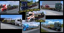 Trailers-from-dlc-high-power-cargo-pack-in-traffic