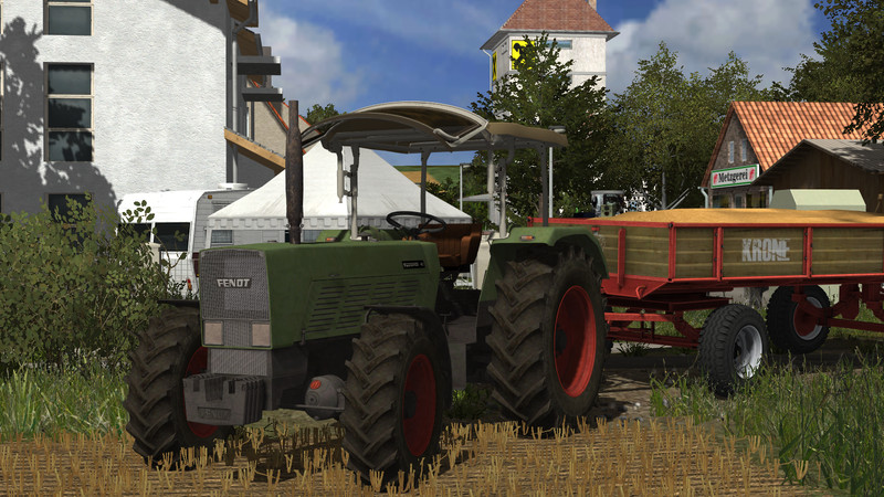 http://images.modhoster.de/system/files/0061/4735/huge/fendt-favorit-4s--3.jpg