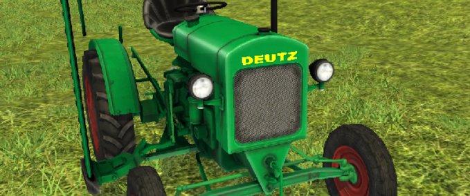 Deutz-f-1-m-414