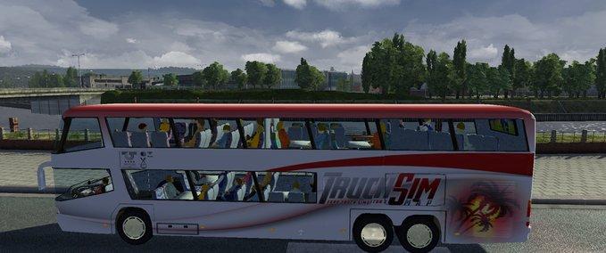 Henkis-traffic-mod-v4-6