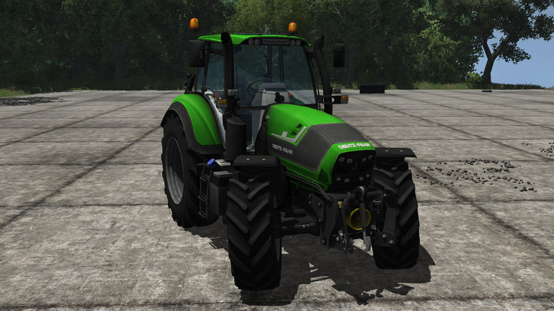 http://images.modhoster.de/system/files/0061/5216/huge/deutz-agrotron-6190p.jpg