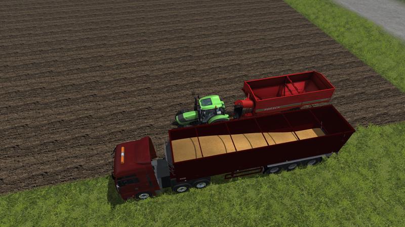 http://images.modhoster.de/system/files/0061/5243/huge/kroeger-agroliner-dynamic.jpg