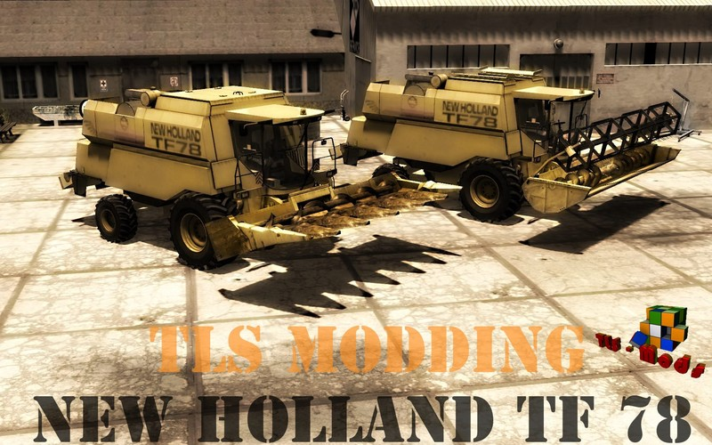 http://images.modhoster.de/system/files/0061/5900/huge/mr-new-holland-tf-78.jpg
