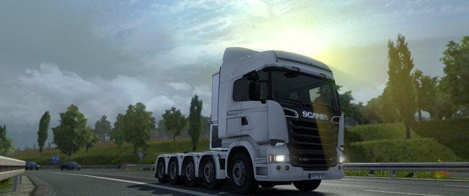 Scania-streamline-10x4--2