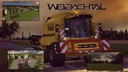 Weibachtal