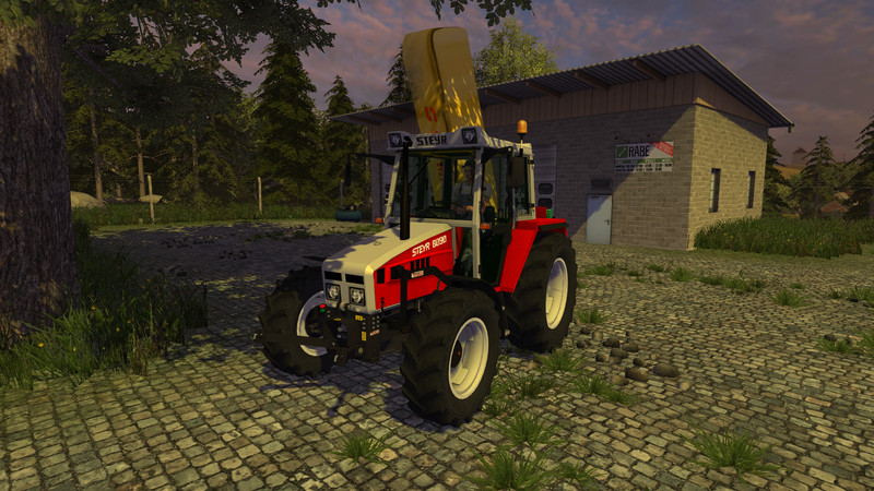 http://images.modhoster.de/system/files/0061/6348/huge/steyr-8090-panorama.jpg