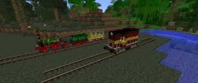 Traincraft-4-2-1_011-erneutes-update--3