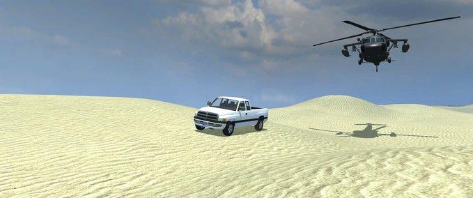 Dodge-ram-pack