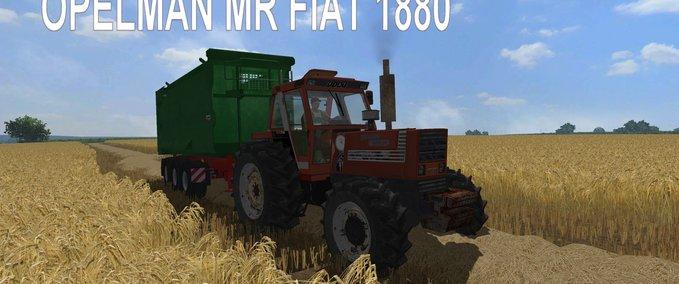 Fiat-1880