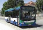 Busfahrer-maik