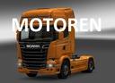 Engine-und-sound-mod-mehr-motoren-und-lauterer-interior-sound