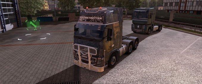 Volvo-breaking-bad-skin