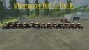 Steyrpack-teil-1