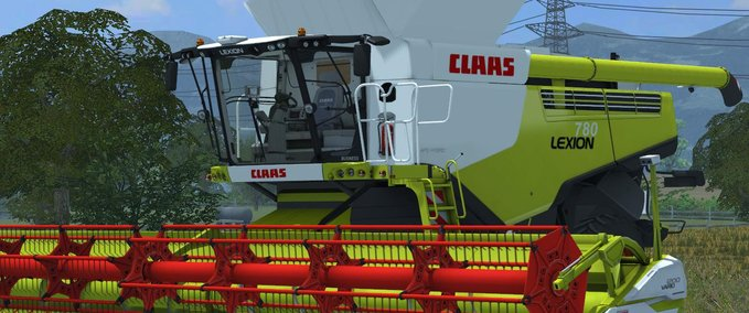 Claas-lexion-780--45