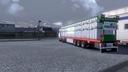 Air-conditioner-trailer-by-capelle-konvertiert-zu-ets-2-von-micha-bf3