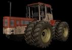 Landwirt_93