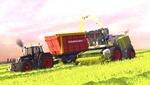 Dieselross23