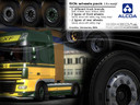 Alcoa-wheels-pack-by-50k-with-hd-michelin-texture-full-painted