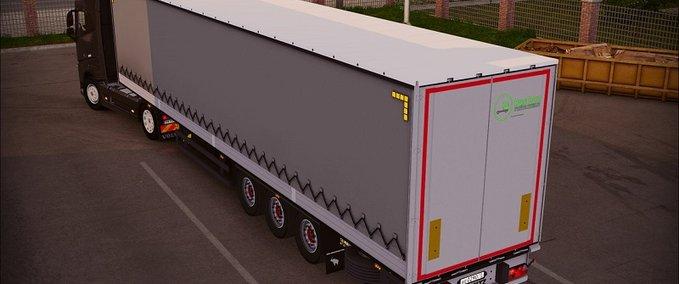 Schmitz-cargobull-scs-24