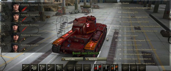Red-dragon-t150-kv-2s